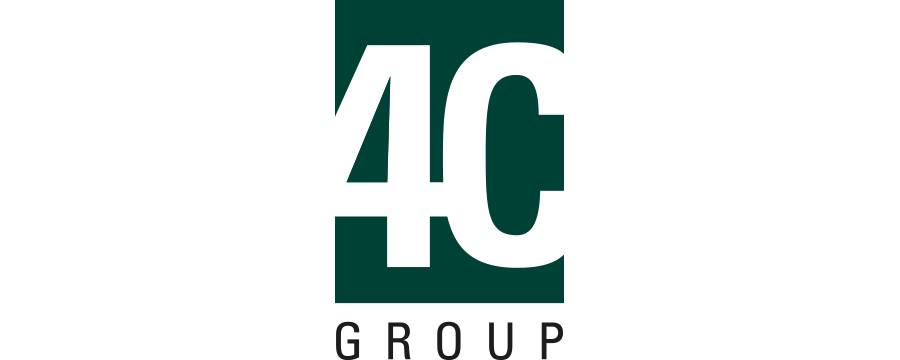 LAKE5 Consulting GmbH Hannover Germany client logo brand 4c group