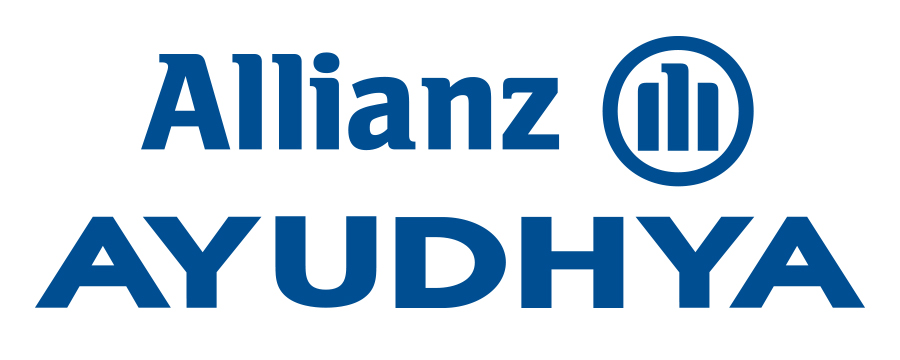 LAKE5 Consulting GmbH Hannover Germany client logo brand allianz ayudhya