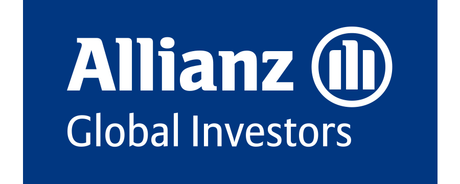 LAKE5 Consulting GmbH Hannover Germany client logo brand allianz global investors