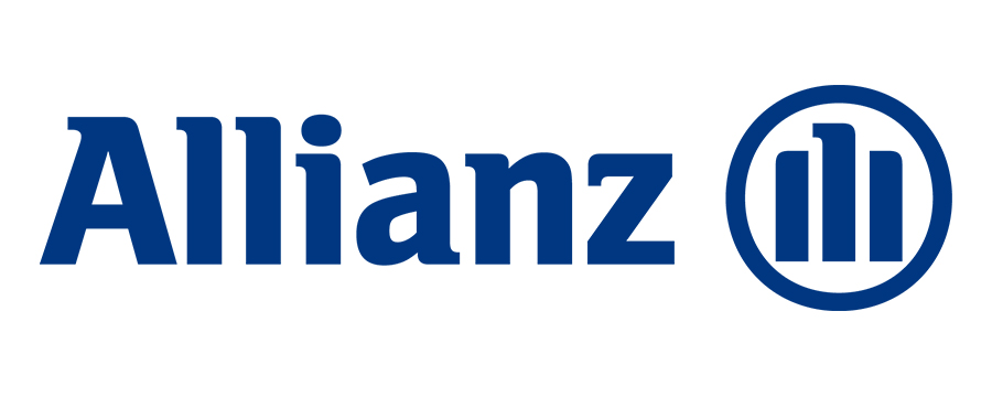 LAKE5 Consulting GmbH Hannover Germany client logo brand allianz SE