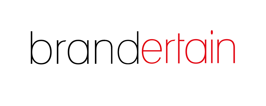 LAKE5 Consulting GmbH Hannover Germany client logo brand brandertain