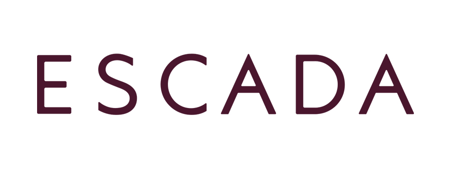 LAKE5 Consulting GmbH Hannover Germany client logo brand escada