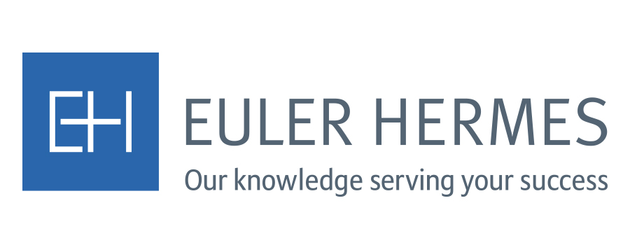 LAKE5 Consulting GmbH Hannover Germany client logo brand euler hermes allianz