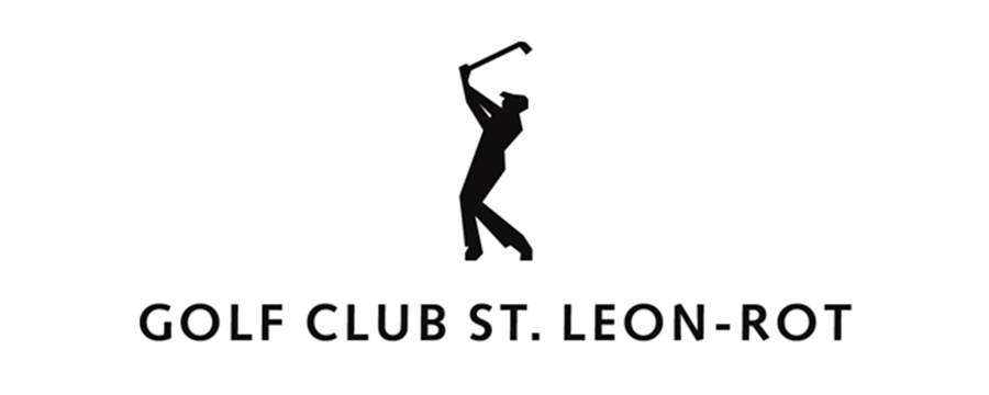 LAKE5 Consulting GmbH Hannover Germany client logo brand golf club st. leon-rot