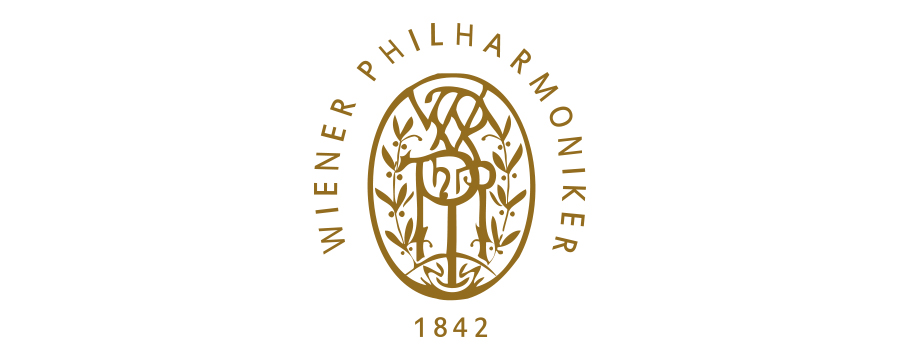 LAKE5 Consulting GmbH Hannover Germany client logo brand wiener philharmoniker 1842