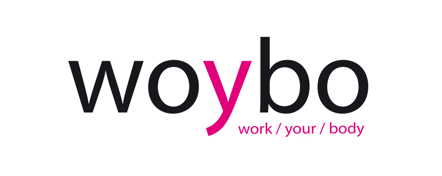 LAKE5 Consulting GmbH Hannover Germany client logo brand woybo work your body