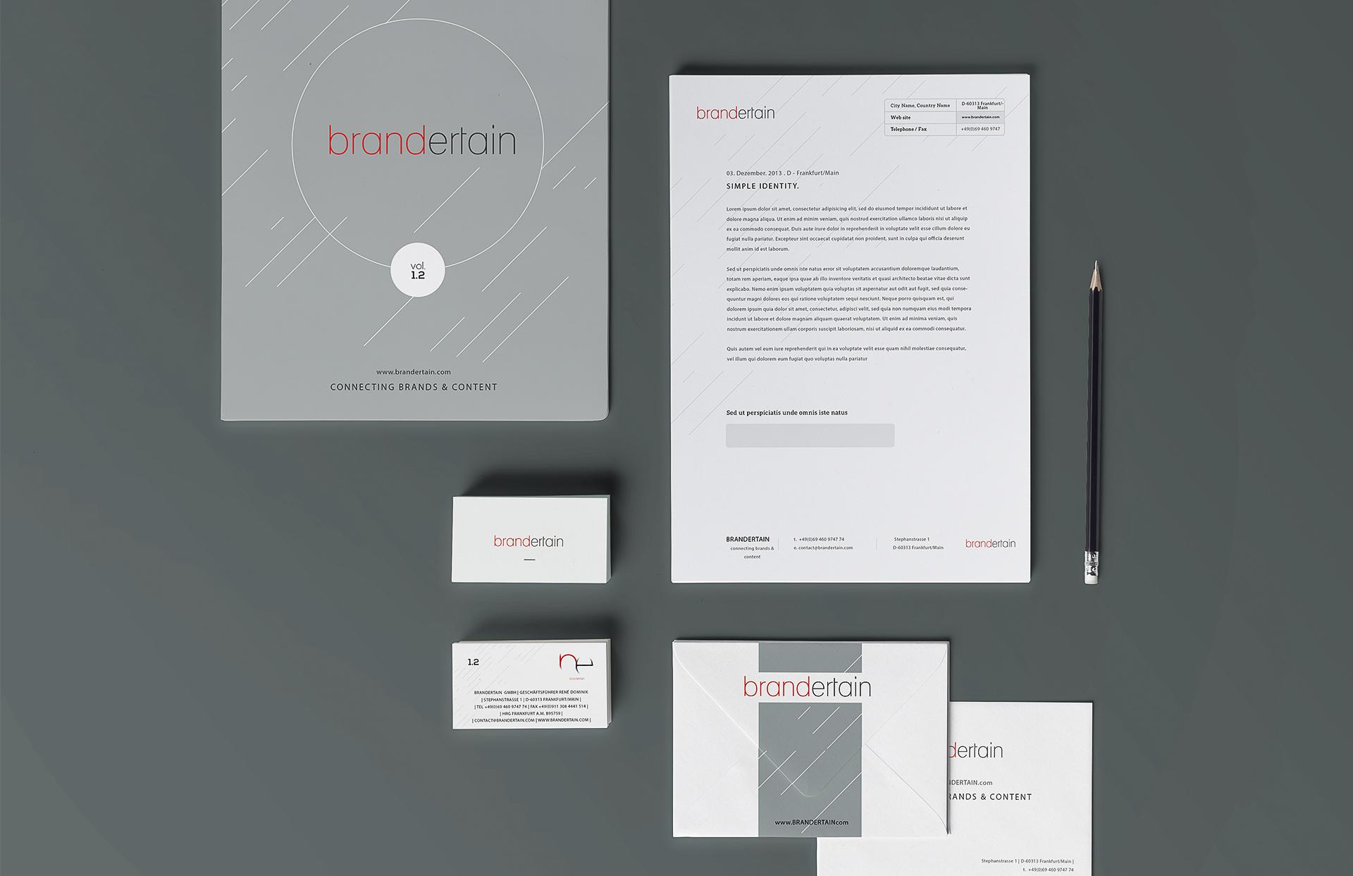 project_img_brandertain_branding_2