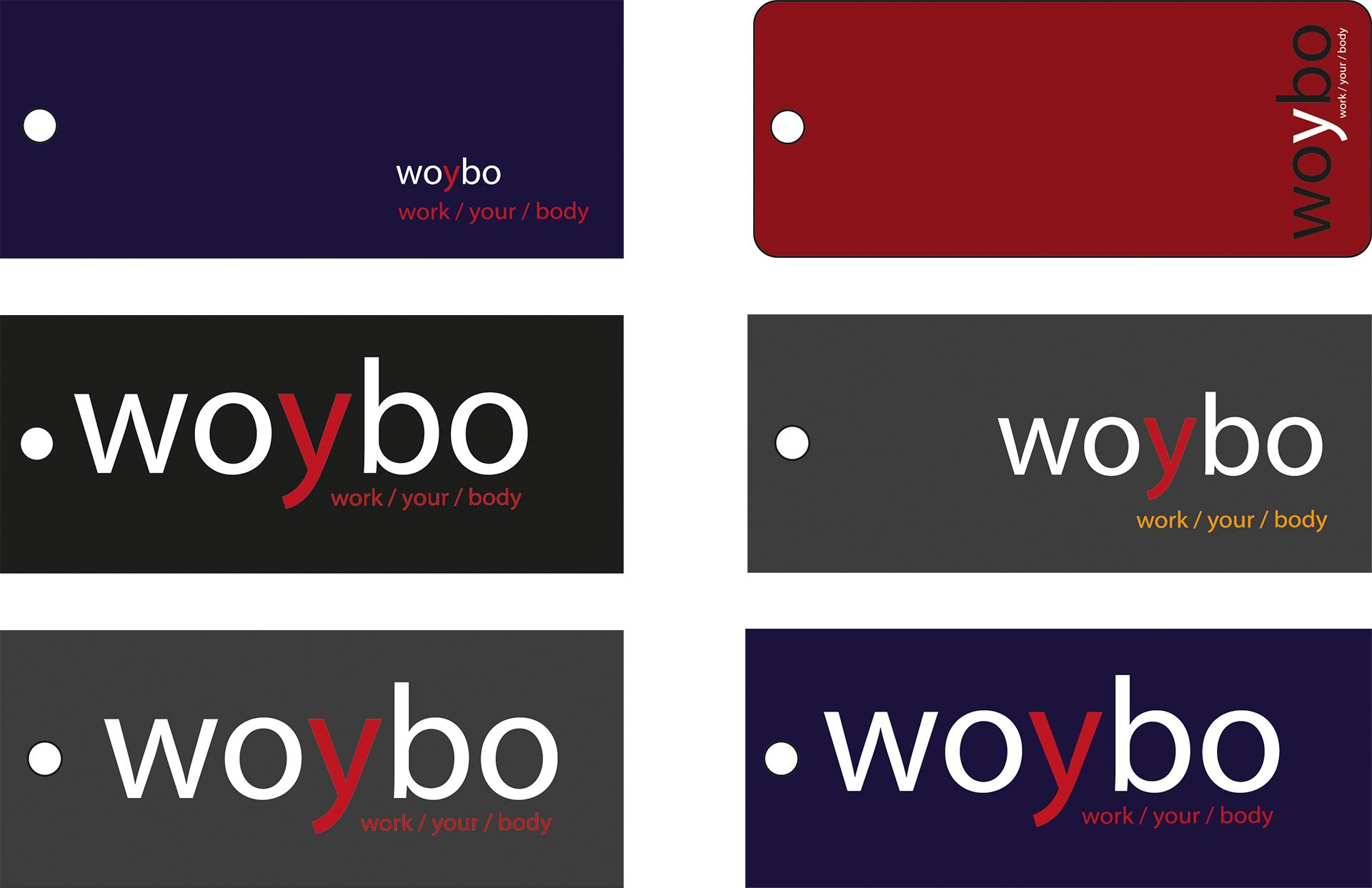project_img_woybo_5