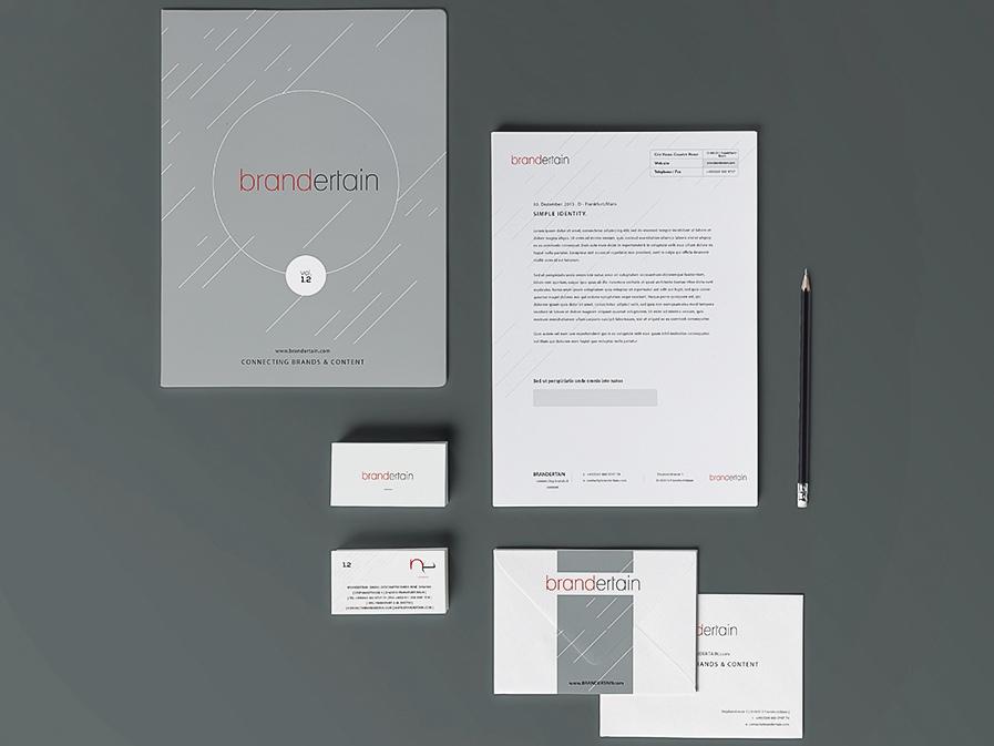 project_thumb_brandertain_branding