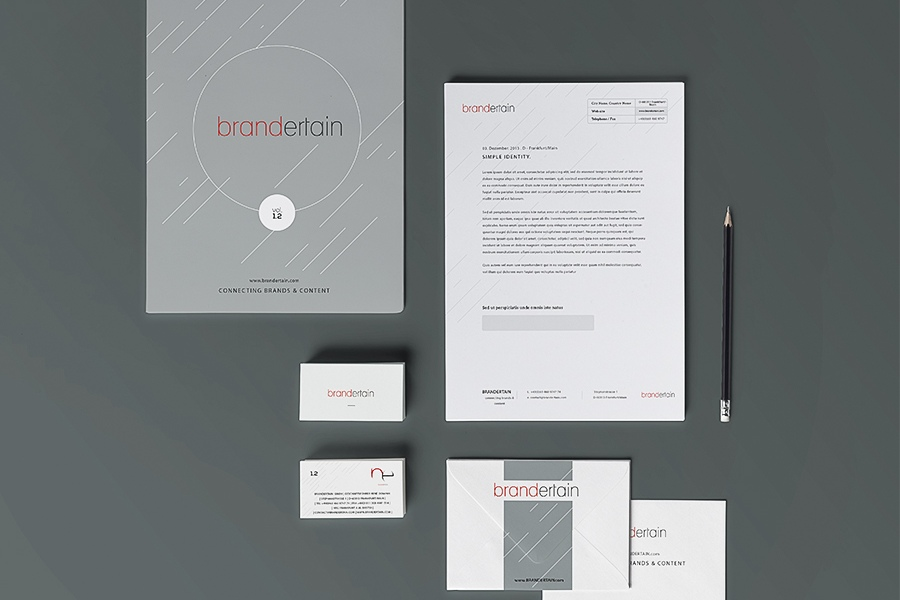 project_thumb_brandertain_branding